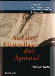 auf_der_grundlage_der_apostel